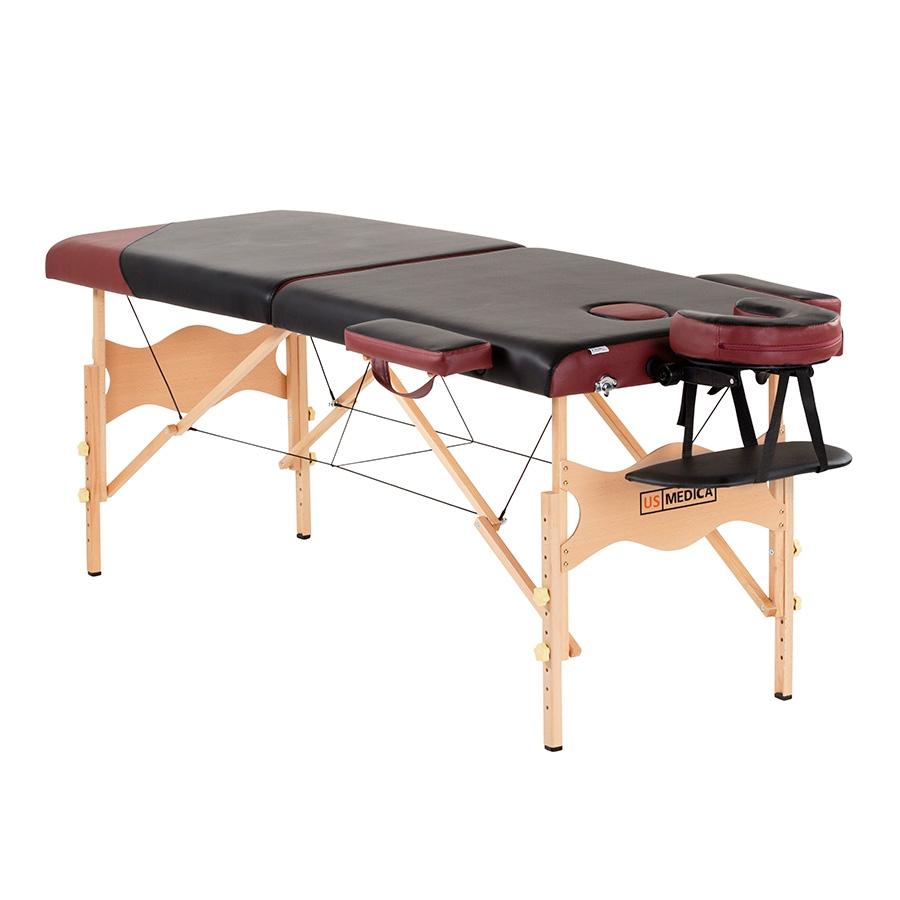 Массажный стол воронеж